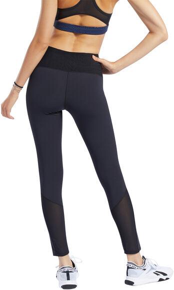 Lux Perform legging