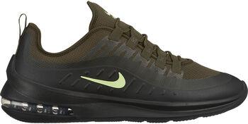 Nike Air Max Axis sneakers Heren Groen