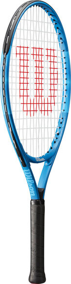 Ultra Team 23 tennisracket
