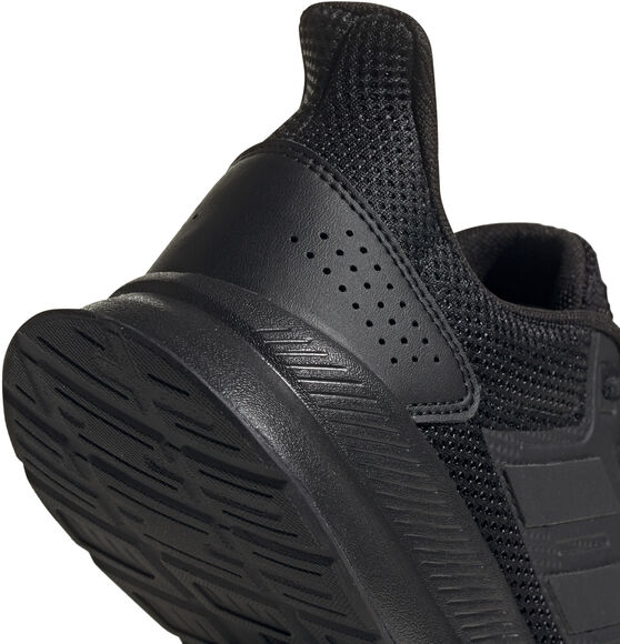 RunFalcon hardloopschoenen