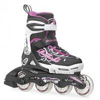 spitfire g adjustable skate