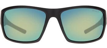 Sinner Lemmon zonnebril Zwart