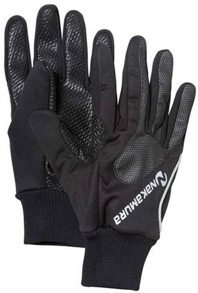 morton gloves