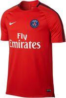Breathe Squad Paris Saint-Germain Football shirt
