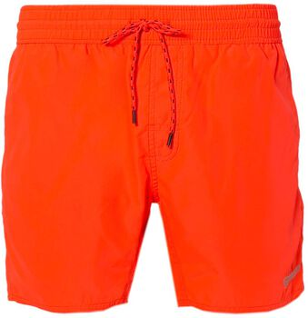 Brunotti Crisp short Heren Roze