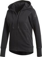 ID Stadium hoodie