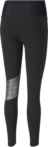 Feel It Mesh 7/8 tight
