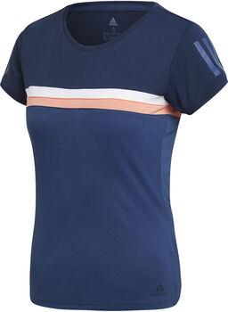 Tretorn Club shirt Dames Blauw