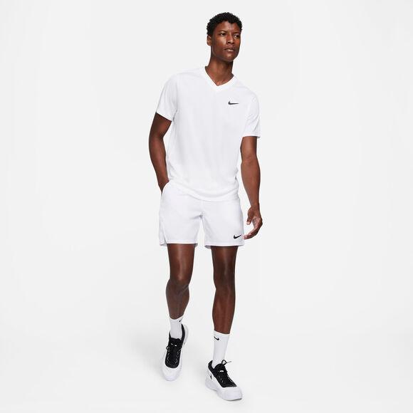 NikeCourt Flex Victory short
