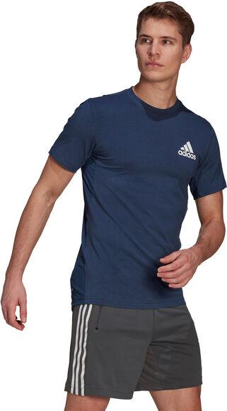 Designed 2 Move AEROREADY Motion T-shirt
