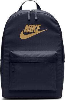 Nike Herigitage 2.0 rugzak Blauw
