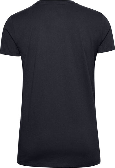 Live Sportstyle Graphic shirt