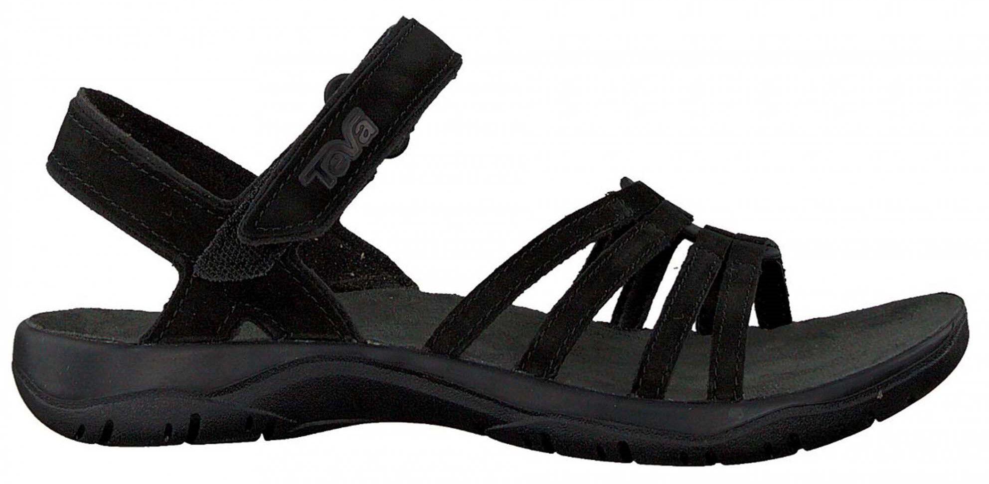 Teva · Elzada Lea sandalen Dames