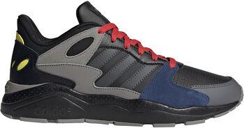 adidas Crazychaos sneakers Heren Zwart