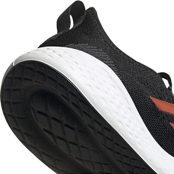 Fluidflow 2.0 Schoenen
