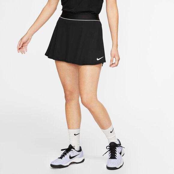 Court Dry tennisrokje
