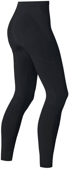 pants evolution warm