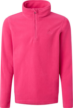 McKINLEY Amarillo jr sweater Roze