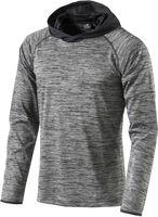 Rango II hoodie