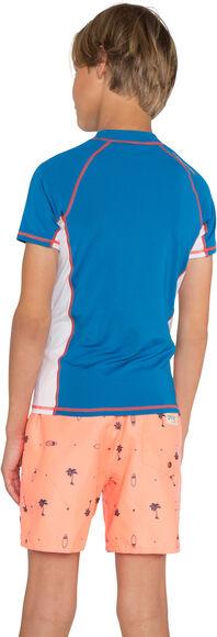 Koen UV-kids shirt