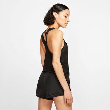Nike Air top Dames