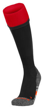 Stanno Sock Combi Heren Zwart