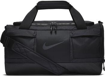 Nike Vapor Power sporttas Heren Zwart