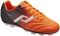 Classic HG jr voetbalschoenen