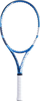 Babolat Evo Drive Unstrung tennisracket Blauw