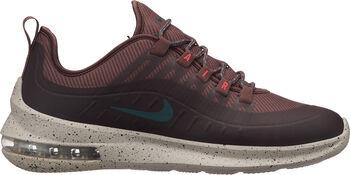 Nike Air Max Axis Premium sneakers Heren Groen