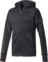 Z.N.E. Climaheat jr hoodie