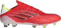 X Speedflow.1 Firm Ground voetbalschoenen