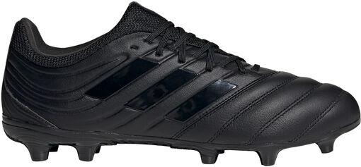Copa 20.3 FG voetbalschoenen