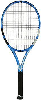Babolat Pure Drive Unstrung tennisracket Zwart