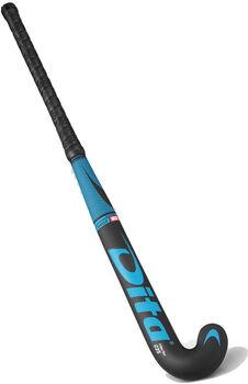 Dita Fibertec C55 jr hockeystick Paars