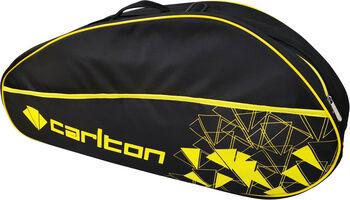 Carlton Airblade 3 rackettas Zwart