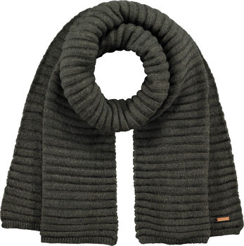 Barts Bayne sjaal Dames Groen