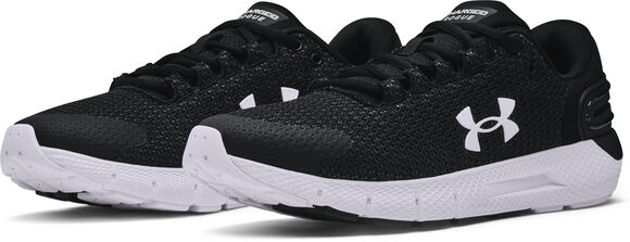 Charged Rogue 2.5 hardloopschoenen