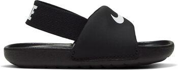 Nike Kawa Slide slippers