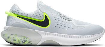 Nike Joyride Run 2 Pod hardloopschoenen Heren Wit