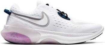 Nike Joyride Run 2 Pod hardloopschoenen Dames Wit