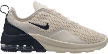 Nike Air Max Motion 2 sneakers Dames Ecru