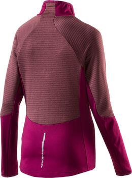 PRO TOUCH Bina sweater Dames Grijs