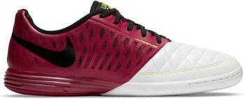 Nike Lunargato II zaalvoetbalschoenen Heren