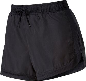 Kilda short