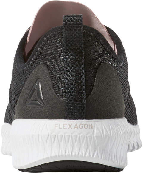 Flexagon fitness schoenen