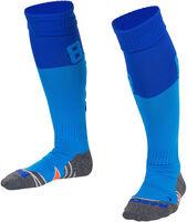 Numbaa sokken