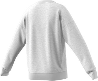 Must Haves Badge of Sport kids sweater