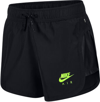Nike Air short Dames