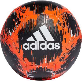 ADIDAS Capitano voetbal Zwart